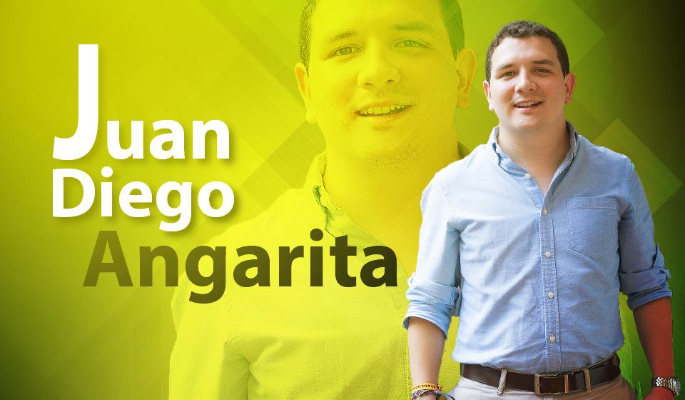 Photo of Las propuestas de Jaramillo a Barreto para trabajar por Ibagué