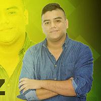 Juan Manuel Diaz-01