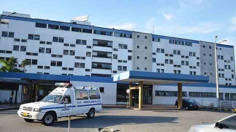 hospital-federico-lleras-768x432