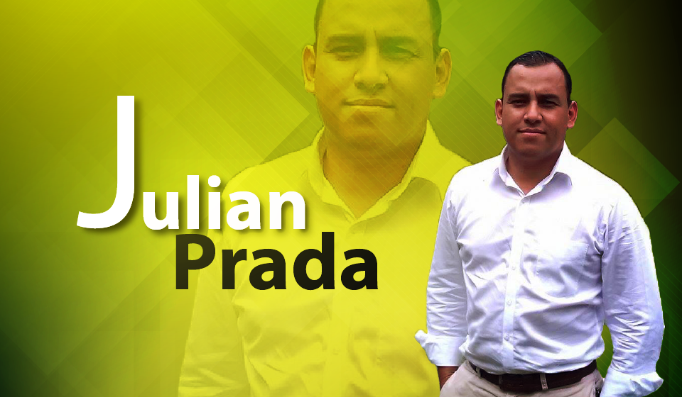Julian Prada-01