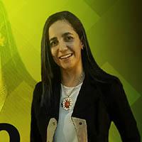 Vivian Castro-01