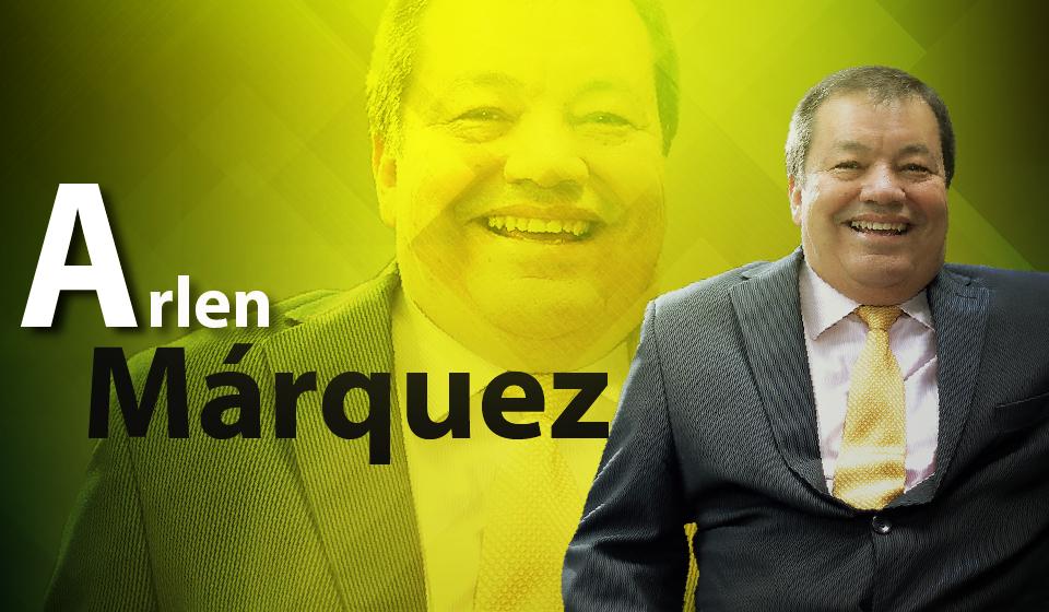 Photo of Fuera la revocatoria de los alcaldes y gobernadores