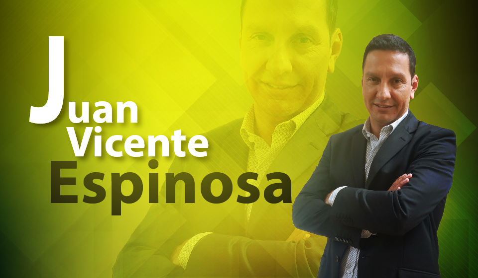 Juan Espinosa-01