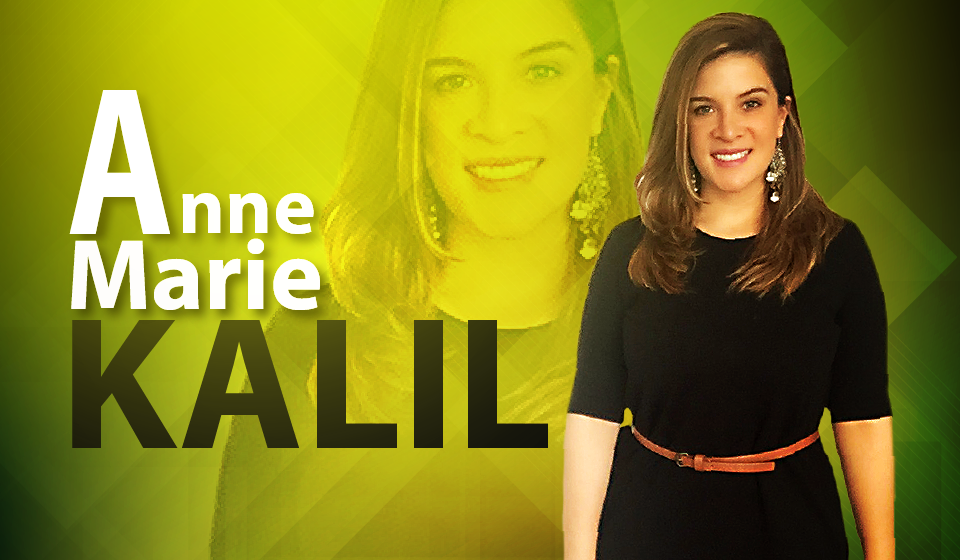 Anne Marie Kalil-01