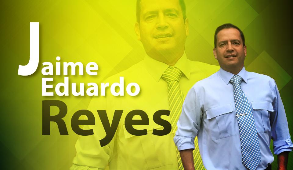 Jaime Eduardo Reyes-01