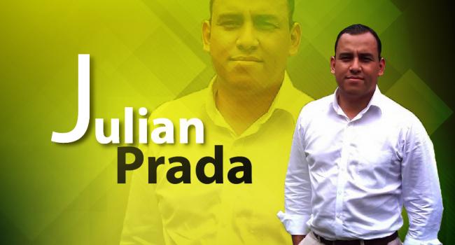 Julian Prada-01_5
