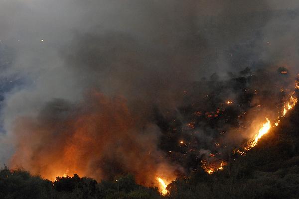 incendio-forestal-a-600-upi_195330