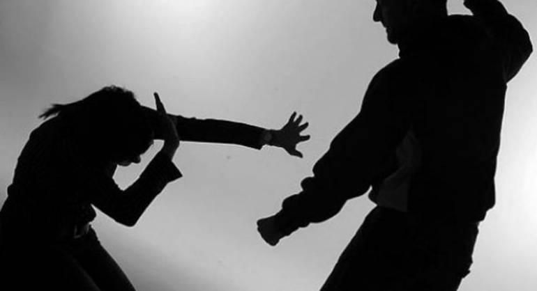 violencia-genero_tinima20141125_0995_19__destacado