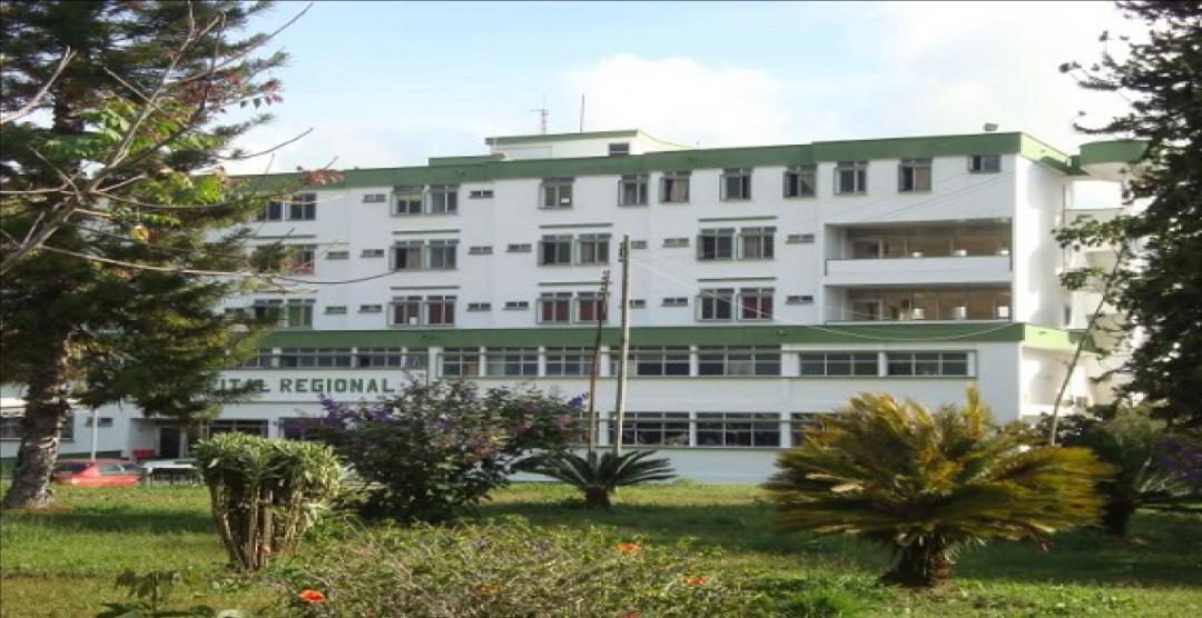 hospital-libano2222