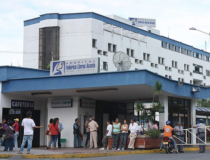 hospitalfedericolleras-696x532
