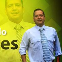 Jaime Eduardo Reyes-011