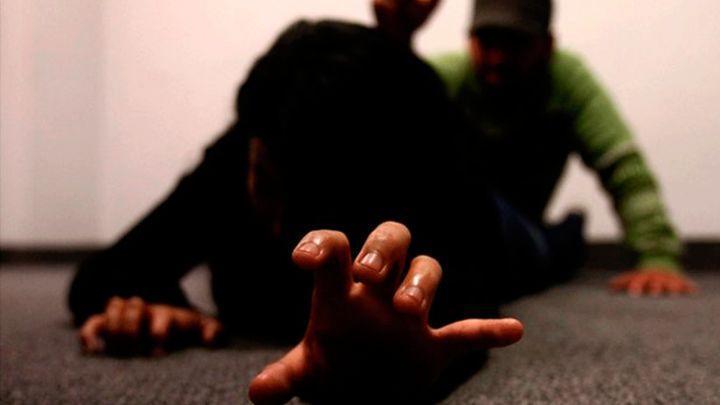 Photo of Entre el 2019 y 2020 han sido asesinadas 38 mujeres en el Tolima