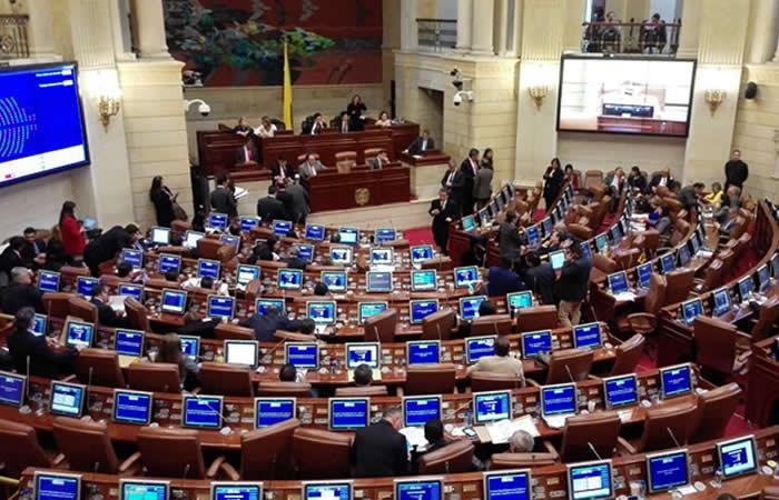 camara-de-representantes-aprueba-la-reforma-politica-580115