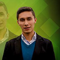 Miguel-Cetina1
