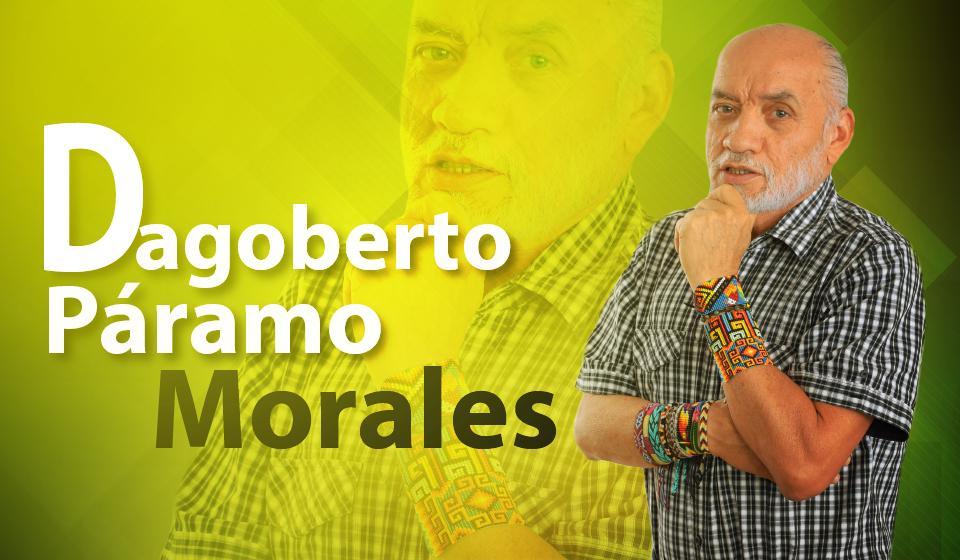 Photo of Negocios de carretera