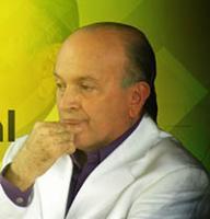 Gustavo Alvarez-01
