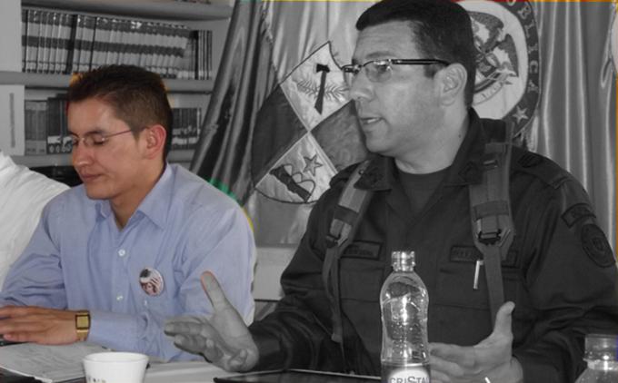 Photo of Exalcalde que se autoamenazó, es investigado por irregularidades en contratación