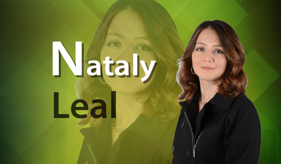 Nataly Leal-01