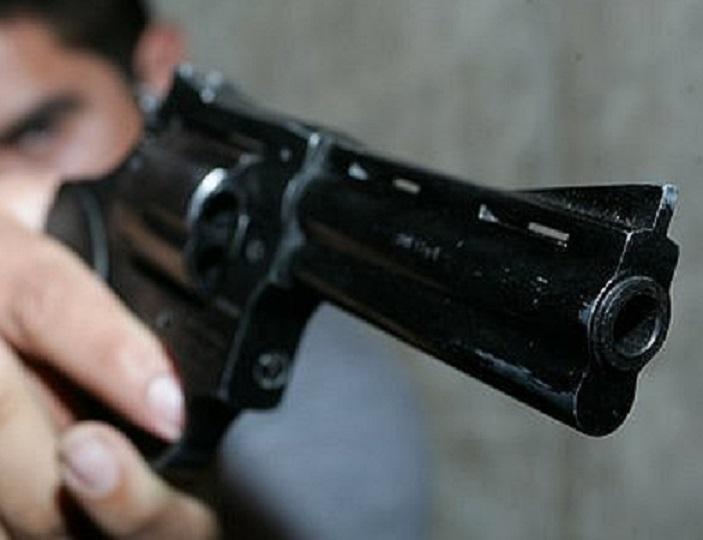 Doble homicidio en Flandes Tolima