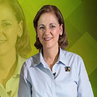 Maria-del-Rosario-Guerra1
