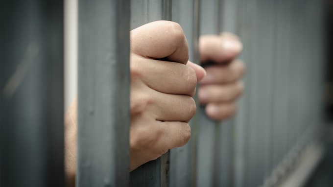 cadena perpetua para violadores