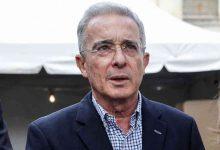 Photo of Juez niega tutela por derecho al buen nombre de Álvaro Uribe Vélez