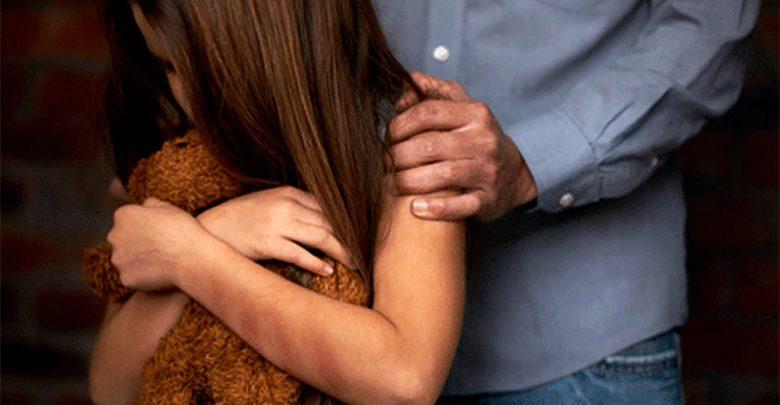 El calvario de una niña abusada durante la cuarentena por su cuñado 1