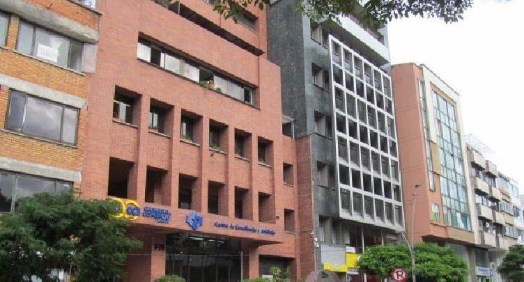 Cámara de Comercio de Ibagué solicitó modificar medida de confinamiento total 1