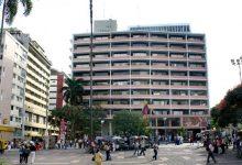 Photo of Detectan más casos de Coronavirus en la Gobernación