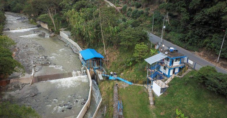 En el ojo del huracán el Tolima por irregularidades en el manejo de planes de agua 1