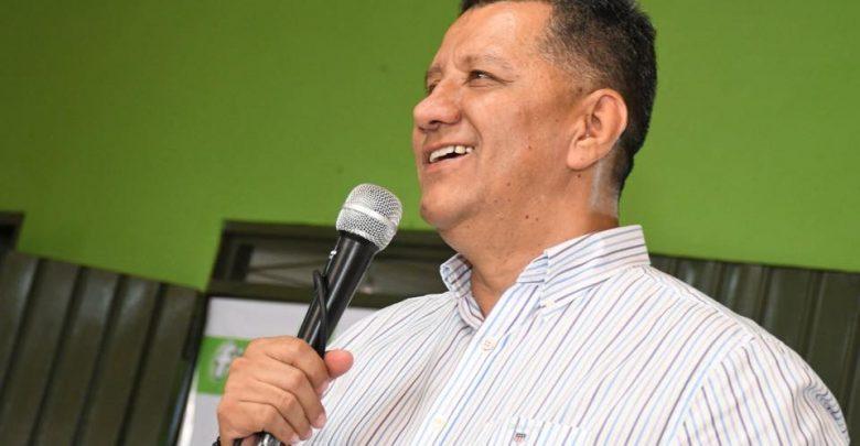 Orozco se libra de proceso judicial por contrato con León Gráficas 5