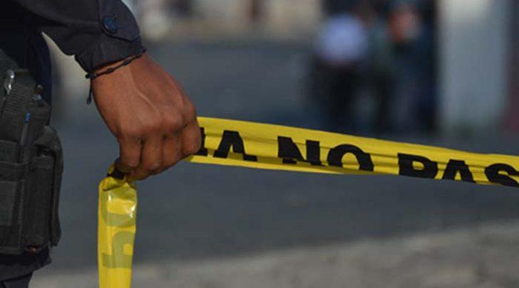 De un disparo en la cabeza asesinaron un hombre al Norte de Ibagué 1