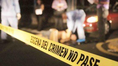 Photo of Otra muerte en pelea de gallos en Chapeton
