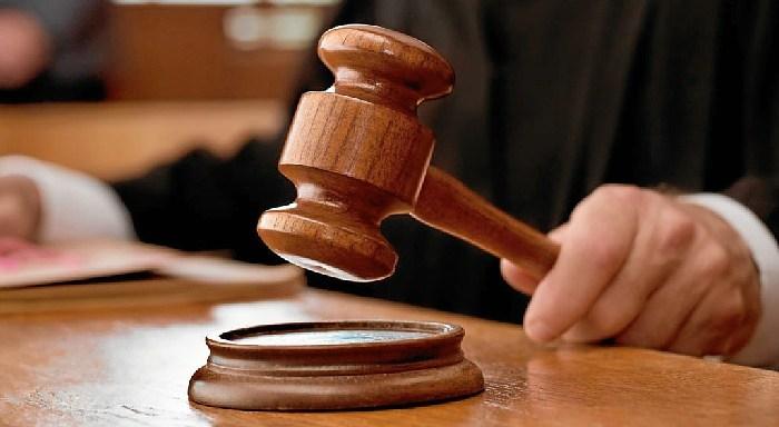 Gobierno autoriza el pago de prima a magistrados de la rama Judicial y funcionarios de las Registradurías en todo el país 1