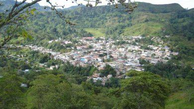 De varios disparos fue asesinado un hombre en Rioblanco 6