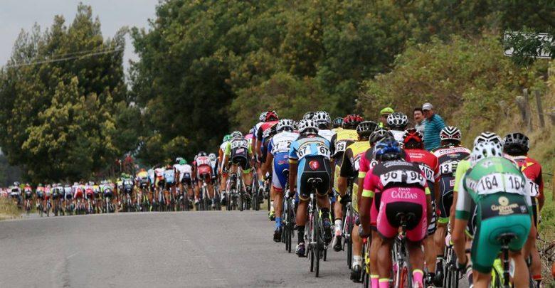 Prepárese para los cierres viales jueves y viernes en Ibagué por competencia ciclística 1