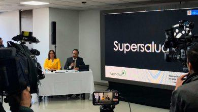 Por mala atención en la prestación de salud, Superintendencia ha recibido más de 700 quejas en el Tolima 3