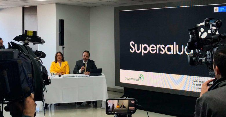 Por mala atención en la prestación de salud, Superintendencia ha recibido más de 700 quejas en el Tolima 1