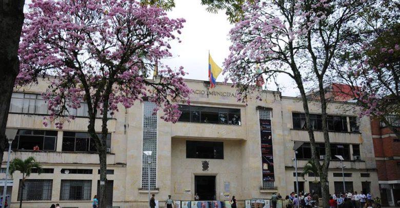 Conéctese a la rendición de cuentas de la Alcaldía y conozca las acciones del Gobierno Ibagué 1