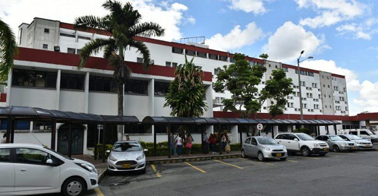 Quedan 13 camas UCI en todo el Tolima 5