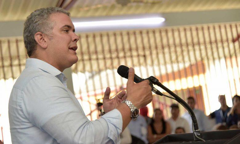 ¿Al alcalde de Ibagué se le salió de las manos la seguridad? 1