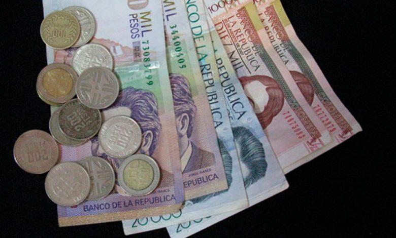 ¡Confirmado! Salario mínimo en Colombia para el 2021 será de $1.014.980 1