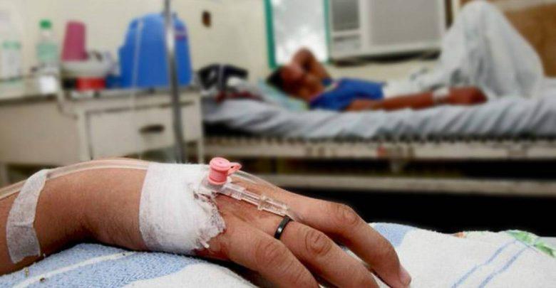 Más de 200 casos de dengue se reportan en Ibagué en lo corrido del año 1