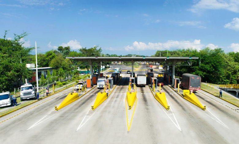 Concesionaria Vía 40 Express se pronuncia sobre supuesto peaje para motos en el Tolima 1