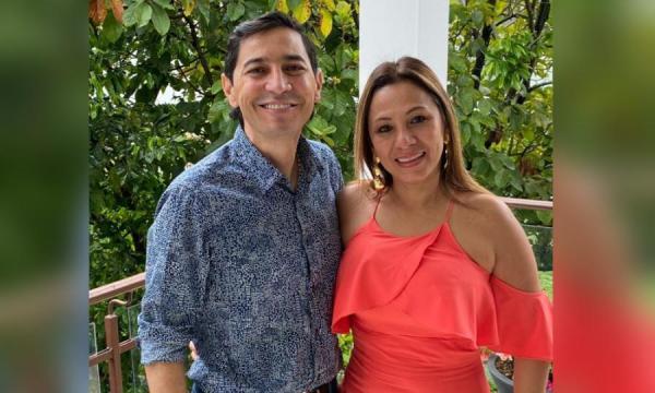 """""""No reposa ninguna orden de arresto en mi contra"""": Jenny Mesa, secretaria de Educación 1"""