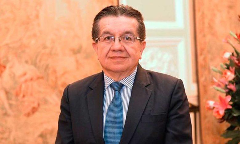 Llegada de la nueva cepa del Covid-19 a Colombia es inminente, advierte Minsalud 1