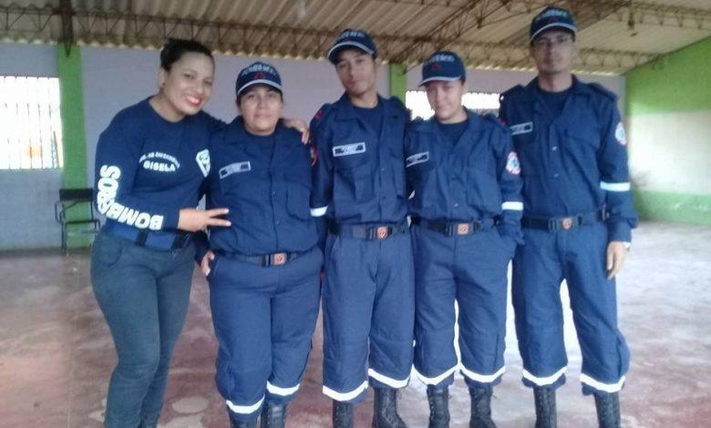 Crece la polémica entre Bomberos voluntarios y la alcaldía de Planadas, por recursos de operación 1
