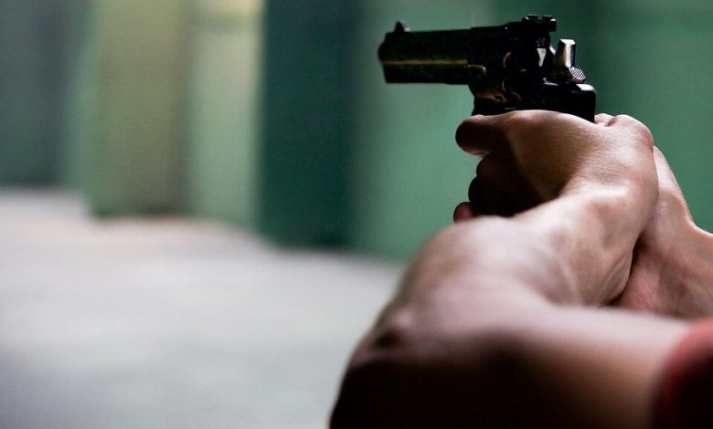 Durante el 2020, en Colombia se han documentado 340 asesinatos en masacres 1