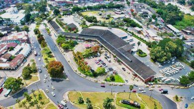 Hoy se define propuesta de toque de queda sectorizado en Ibagué 4