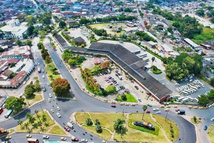 Hoy se define propuesta de toque de queda sectorizado en Ibagué 1